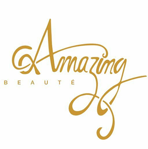 logo amazing beauté thonon institut